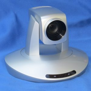 HD Color PTZ Camera – Robotic HD PTZ HD-SDI Video Camera