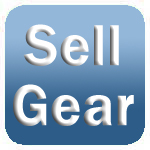 Sell Gear
