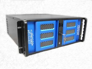 iStarUSA_D-400-6-Blue_Server_Chassis_ISTD400SE_01